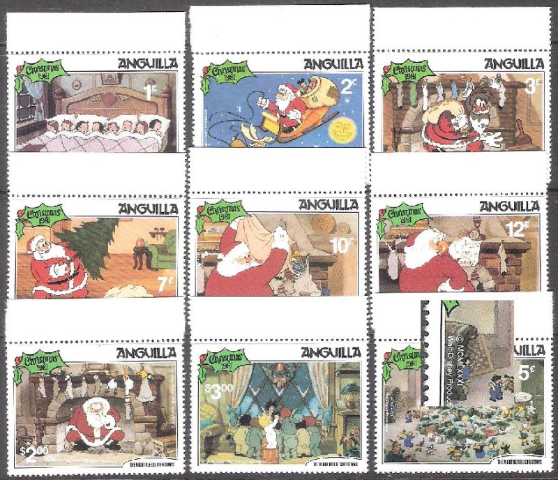CHESS STAMPS AND FDC FOR SALE