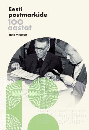 Eesti postmarkide 100 aastat