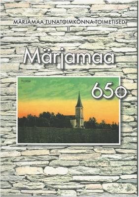 Märjamaa_650