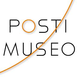 postimuseo