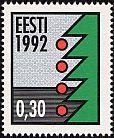 m199217