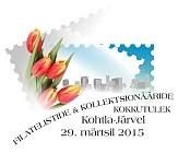 KJ_kokkutulek2015v