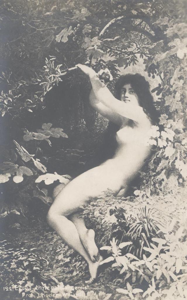 alasti_ilu2