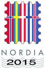 logo_Nordia2015
