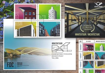 621_Arhitektuur_uudis