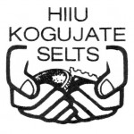 hks_logo150