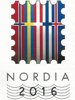 nordia2016