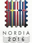 nordia2016v