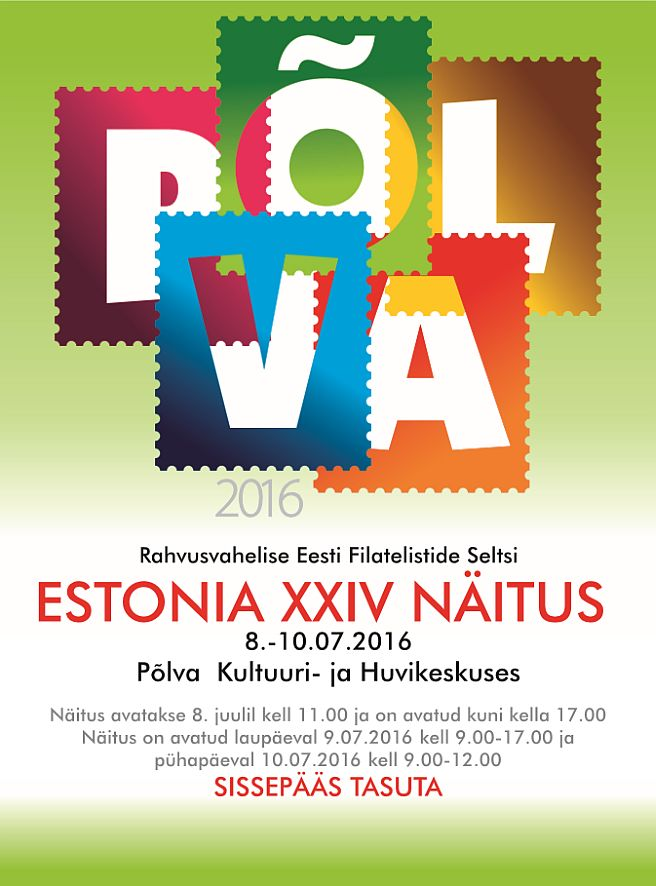 ESTONIA2016_plakat